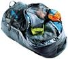 Рюкзак туристический Deuter Traveller 80 + 10 black-moss 7260 - фото 2