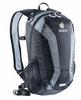 Рюкзак туристический Deuter Speed Lite 10 л black-titan - фото 1