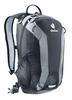 Рюкзак туристический Deuter Speed Lite 15 л black-titan - фото 1