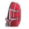 Рюкзак туристический Deuter Speed Lite 20 л cranberry-fire - фото 2