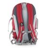 Рюкзак туристический Deuter Speed Lite 20 л cranberry-fire - фото 3