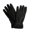 Перчатки Fahrenheit CL 200 FACL08001 - фото 1
