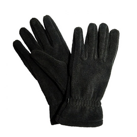 Перчатки Fahrenheit CL 200 FACL08001