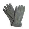 Перчатки Fahrenheit CL 200 Tactical FACL08307 - фото 1
