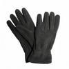 Перчатки Fahrenheit CL 200 Tactical FACL08317 - фото 1
