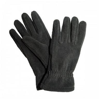 Перчатки Fahrenheit CL 200 Tactical FACL08317