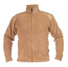 Куртка Fahrenheit Classic FACL10307 - фото 1