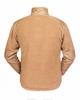 Куртка Fahrenheit Classic FACL10307 - фото 2