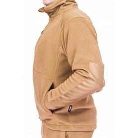 Фото 3 к товару Куртка Fahrenheit Classic FACL10307