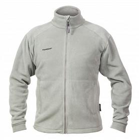 Куртка Fahrenheit Classic FACL10006 - L