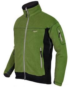 Фото 1 к товару Куртка Fahrenheit High Loft FAHL10006