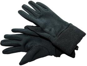 Перчатки Fahrenheit PS FAPS08001
