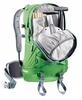 Рюкзак спортивный Deuter Freerider 26 л emerald - фото 2