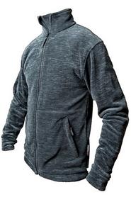 Куртка Fahrenheit Thermal Pro FATP10020