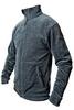 Куртка Fahrenheit Thermal Pro FATP10020 - фото 1