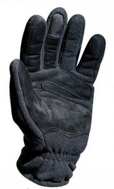 Перчатки Fahrenheit Windbloc OC Tactical FAWB08301