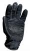 Перчатки Fahrenheit Windbloc OC Tactical FAWB08301 - фото 1