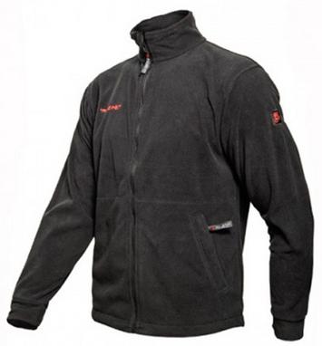 Куртка Fahrenheit Windbloc FAWB10001