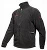 Куртка Fahrenheit Windbloc FAWB10001 - фото 1