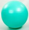 Мяч для фитнеса (фитбол) 65 см HMS - фото 1