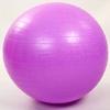 Мяч для фитнеса (фитбол) 65 см HMS - фото 3