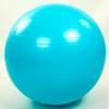 Мяч для фитнеса (фитбол) 75 см HMS - фото 1
