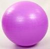 Мяч для фитнеса (фитбол) 75 см HMS - фото 3