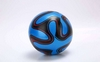 Мяч резиновый ZLT EURO-2016 - фото 3