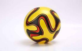 Фото 4 к товару Мяч резиновый ZLT EURO-2016