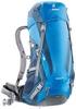 Рюкзак туристический Deuter Ac Aera 24 л anthracite-spring - фото 1