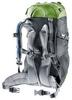 Рюкзак детский туристический Deuter Climber 22 л anthracite-spring - фото 2