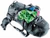 Рюкзак туристический Deuter Quantum 60+10 л SL black-turquoise - фото 4
