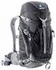 Рюкзак туристический Deuter Act Trail 20 л SL black - фото 1