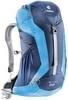 Рюкзак Deuter AC Lite 22 л midnight-turquoise - фото 1