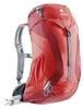Рюкзак Deuter AC Lite 22 л fire-cranberry - фото 1