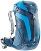 Рюкзак Deuter AC Lite 26 л midnight-turquoise - фото 1