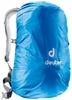 Рюкзак туристический Deuter Futura 20 л SL petrol-mint - фото 2