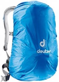 Фото 2 к товару Рюкзак туристический Deuter Futura 20 л SL graphite-turquise