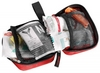 Аптечка туристическая Deuter First Aid Kit S fire - фото 2