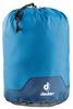 Мешок компрессионный Deuter Pack Sack M 6 л bay-midnight - фото 1