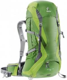 Рюкзак туристический Deuter Futura PRO 36 л emerald-kiwi