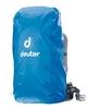 Чехол для рюкзака Deuter Raincover II coolblue - фото 1