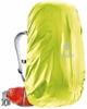 Чехол для рюкзака Deuter Raincover II neon - фото 1