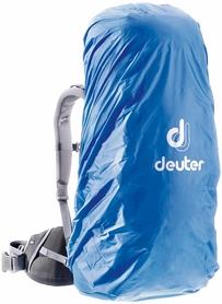 Фото 1 к товару Чехол для рюкзака Deuter Raincover III coolblue