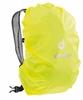 Чехол для рюкзака Deuter Raincover Mini neon - фото 1