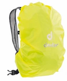 Чехол для рюкзака Deuter Raincover Mini neon