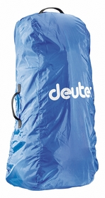 Фото 2 к товару Чехол транспортировочный Deuter Transport Cover cobalt