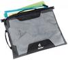 Сумка для документов Deuter Universal Bag black - фото 1