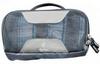 Чехол для одежды Deuter Zip Pack S 1 л titan-silver - фото 1