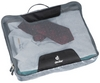 Чехол для одежды Deuter Zip Pack XL 14 л titan-black - фото 1